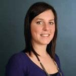 Audrey-Ann Richard-Tremblay, BSc